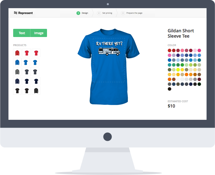 linked12 tshirt graphic design software download free10 best tshirt design software download downloadclouddownload free tshirt maker 20 softpediacom